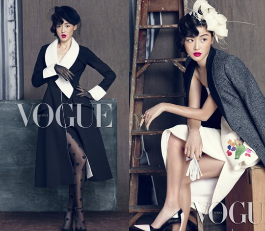 vogue-jeon-ji-hyun-main