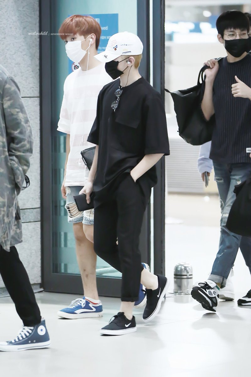 woozi-airport-fashion11