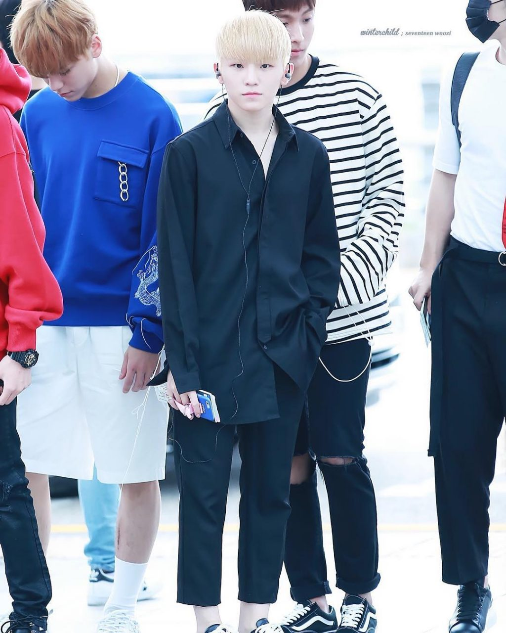 woozi-airport-fashion13