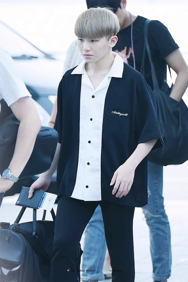 woozi-airport-fashion14