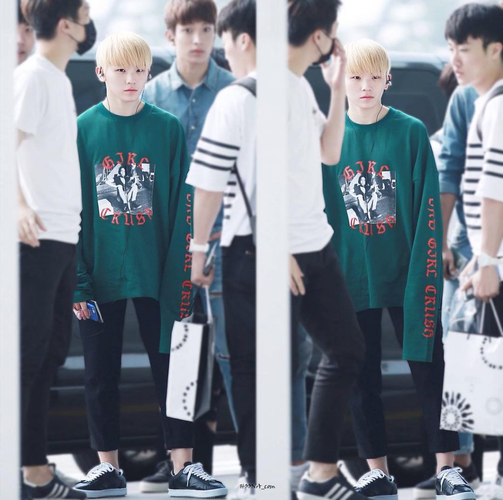 woozi-airport-fashion15