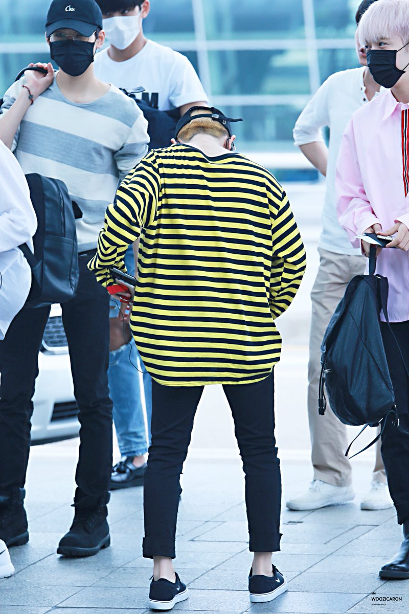 woozi-airport-fashion17