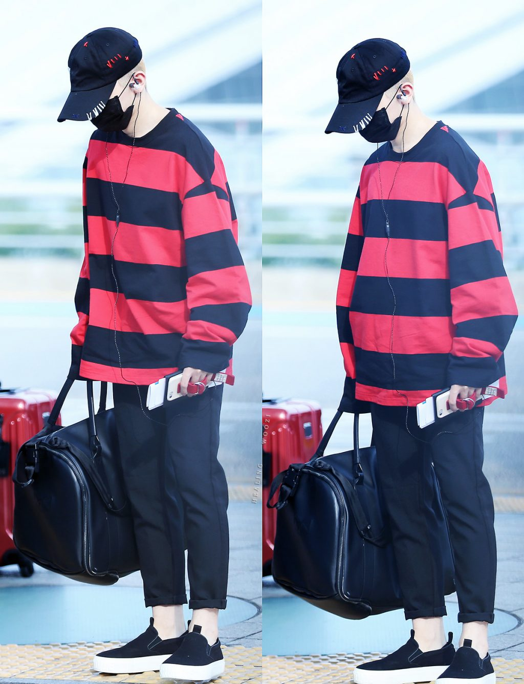 woozi-airport-fashion2