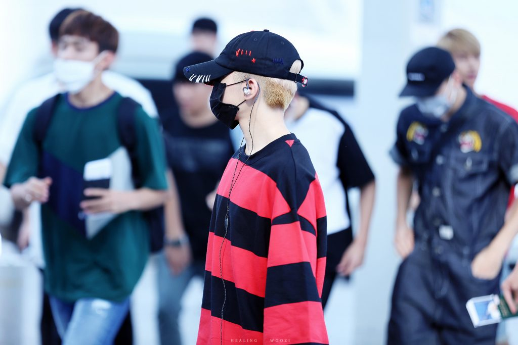 woozi-airport-fashion3