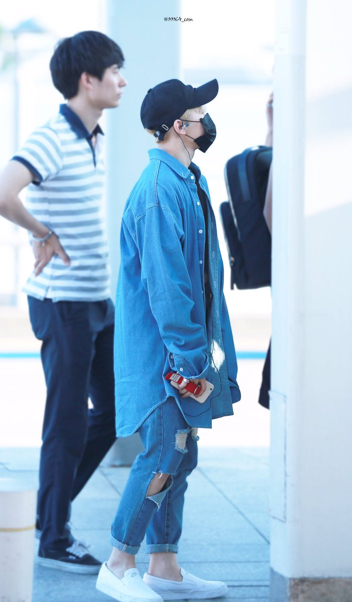 woozi-airport-fashion5