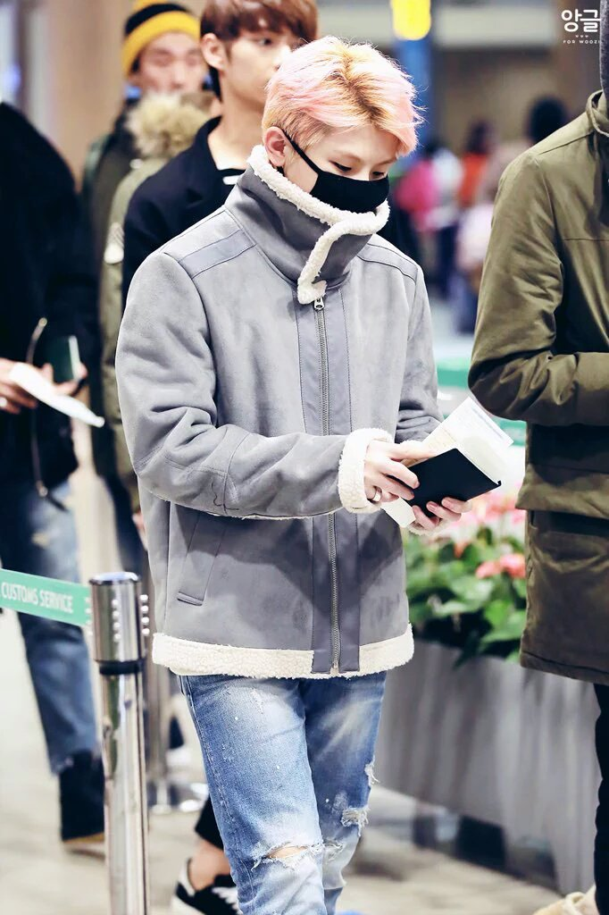 woozi-airport-fashion6