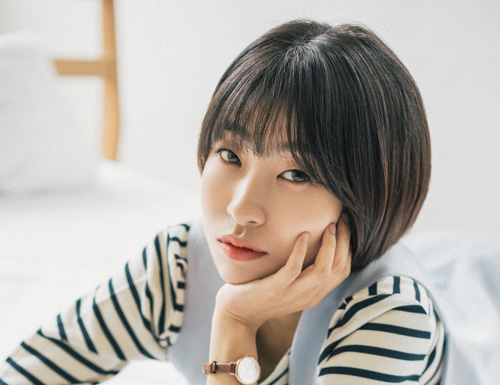 lee-se-young3