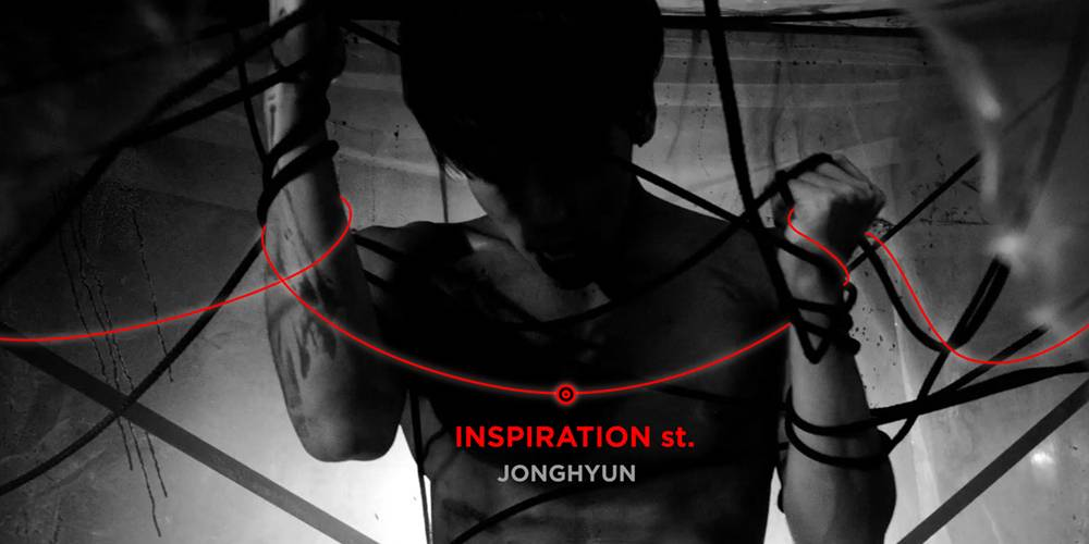 shinee-jonghyun_1480904318_af_org