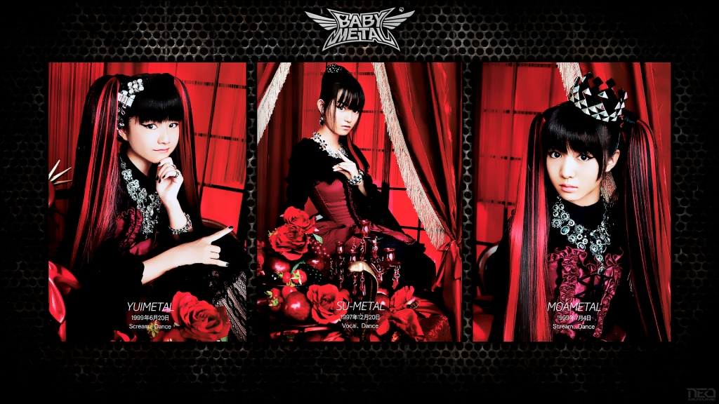 babymetal_queens_by_neo_musume-d7anieb