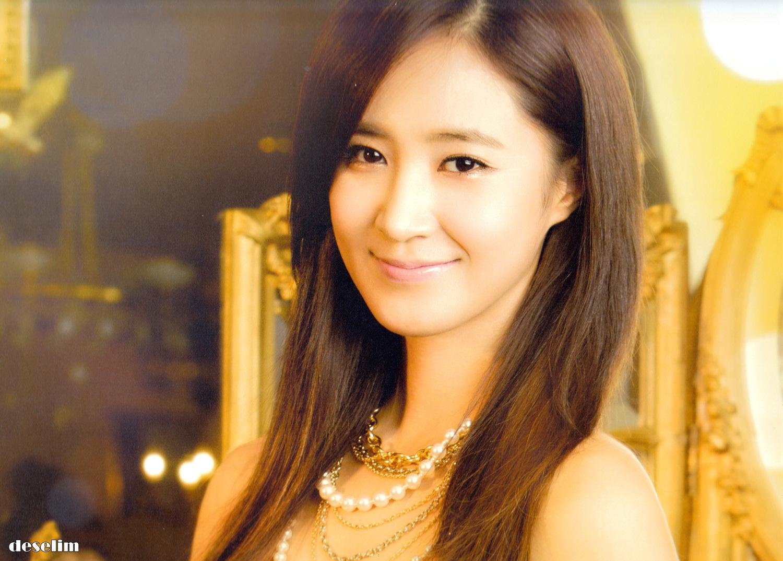 yuri-girls-generation_36