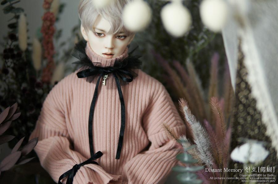 прекрасные куклы чимина ручной работы вспомнить детство Yesasia