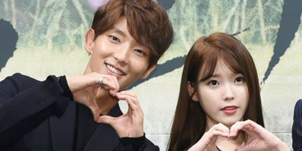 jo jung suk and iu dating kiha