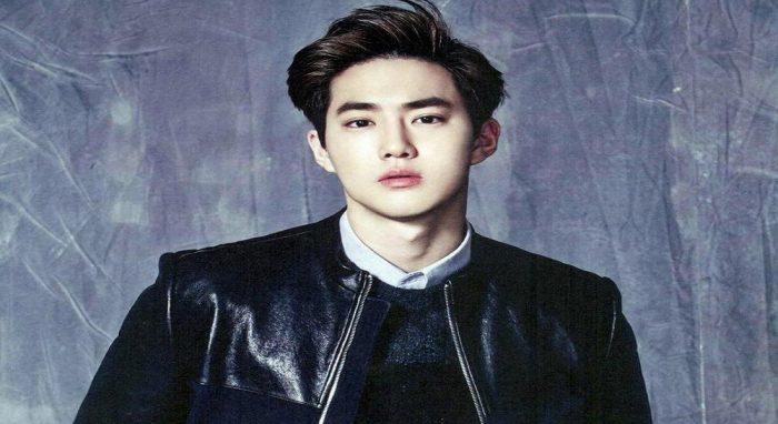 фото корейцев красивых парней