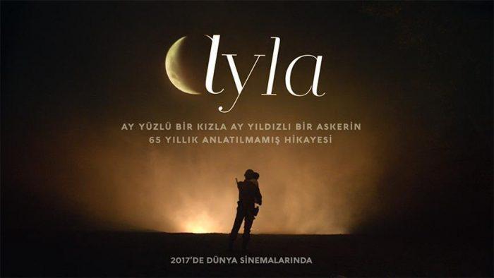 Ayla фильм 2017 скачать торрент - фото 3