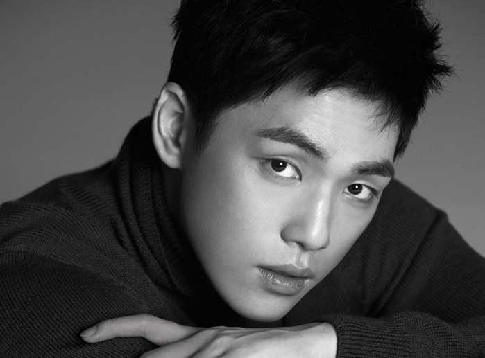 Картинки по запросу Ким Джон Хён актер