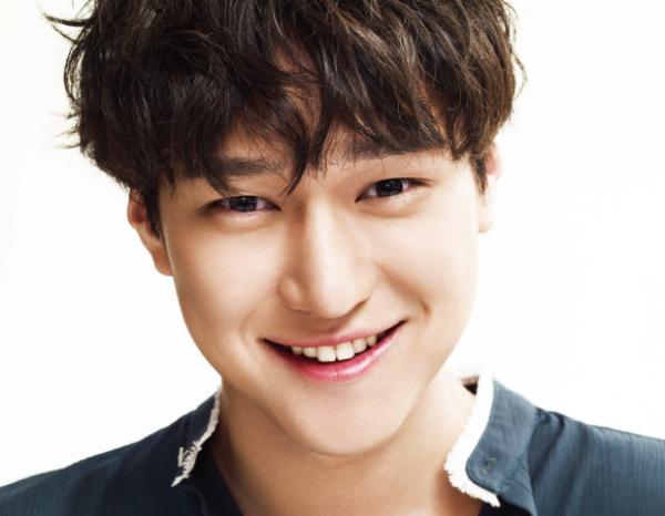 7 интересных фактов об актёре Го Кён Пё