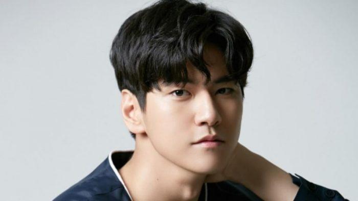 Актер Ким Хён Джун из «Хваран» будет сниматься в новой дораме с Син Се Гён