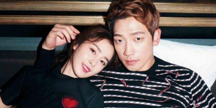 http://www.yesasia.ru/wp-content/uploads/2017/10/Kim-Tae-Hee-Rain-700x350.jpg