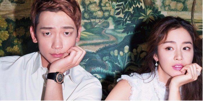 http://www.yesasia.ru/wp-content/uploads/2017/11/Kim-Tae-Hee-Rain-700x350.jpg