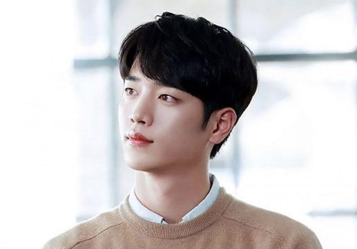 https://www.yesasia.ru/wp-content/uploads/2018/05/Seo-Kang-Joon2-700x488.jpg