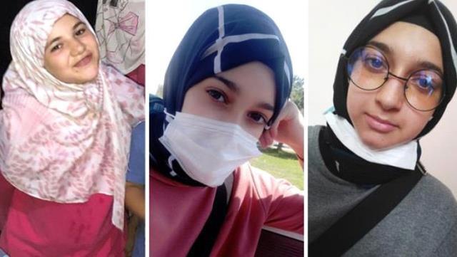 Турция заинтересовалась влиянием к-попа на молодежь после того, как три подростка сбежали из дома, чтобы улететь в Корею