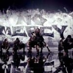 BAP No Mercy